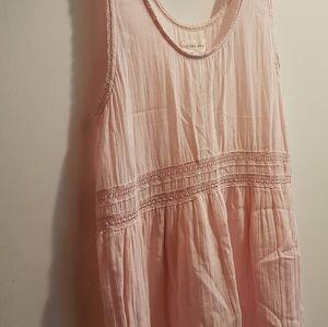 Azura Skies Dress
